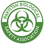Pakistan Biological Safety Association
