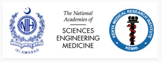 NIH NAS program