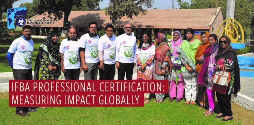 IFBA-Certification-Program-Measuring-Impact-Globally_2020_Page_1