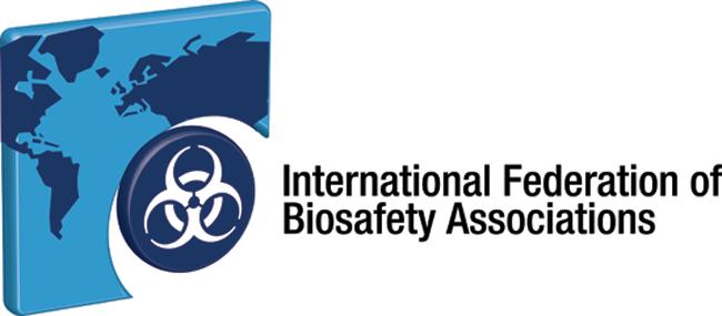 IFBA-logo