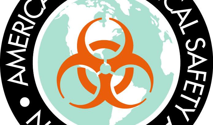 ABSA Int'l logo globe