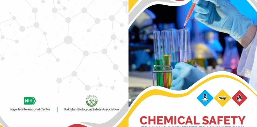 Chemical Satey Guide line Final_Page_001